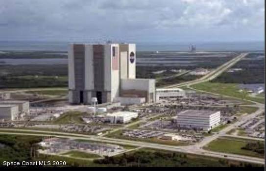 https://bt-photos.global.ssl.fastly.net/spacecoast/orig_boomver_1_871614-2.jpg