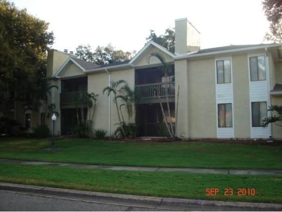 3550 Sable Palm Lane - Photo 1