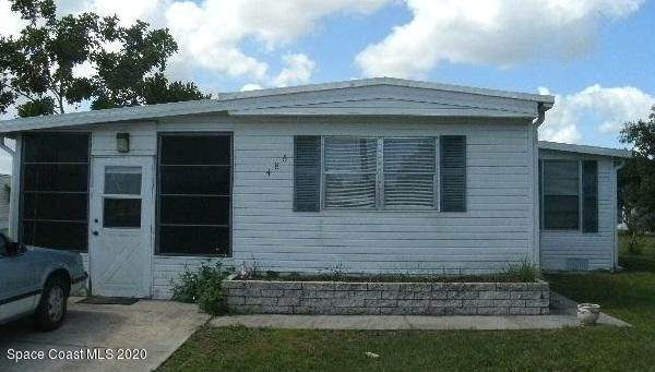 486 Neighborly Court - Photo 1