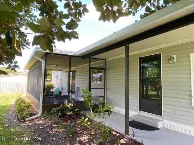 4790 Hemp Way, Cocoa, FL 32926 (MLS #881871) :: Engel & Voelkers Melbourne Central
