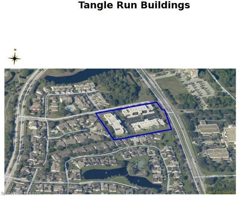 325 Tangle Run Boulevard - Photo 1