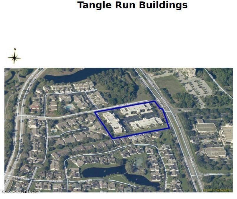 305 Tangle Run Boulevard - Photo 1