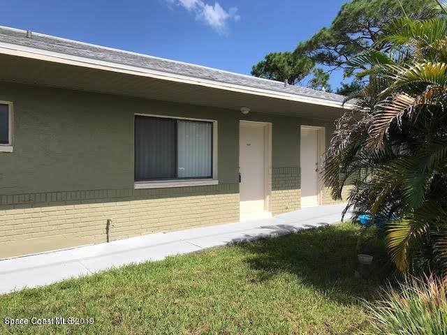 2390 Tropical Trail - Photo 1
