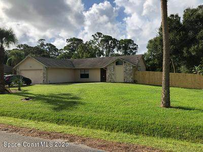 4265 Miami Avenue, Melbourne, FL 32904 (MLS #883843) :: Premium Properties Real Estate Services