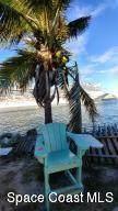 230 Canaveral Beach Boulevard - Photo 26