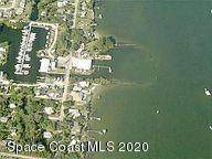 1389 S Banana River Drive, Merritt Island, FL 32952 (MLS #885981) :: Blue Marlin Real Estate