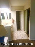 1025 Country Club Drive - Photo 10
