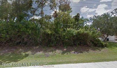 1043 SE Walden Boulevard SE, Palm Bay, FL 32909 (MLS #887770) :: Premier Home Experts