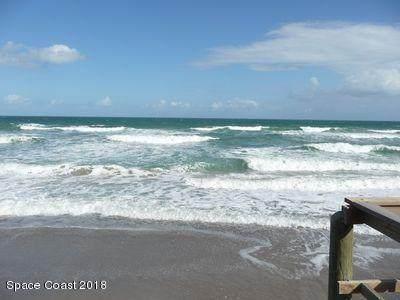 205 Florida A1a - Photo 1