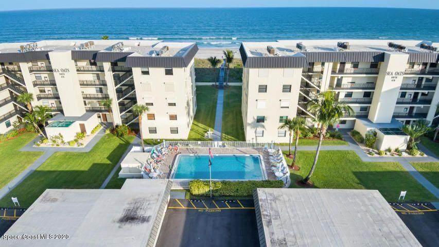4570 Ocean Beach Boulevard - Photo 1