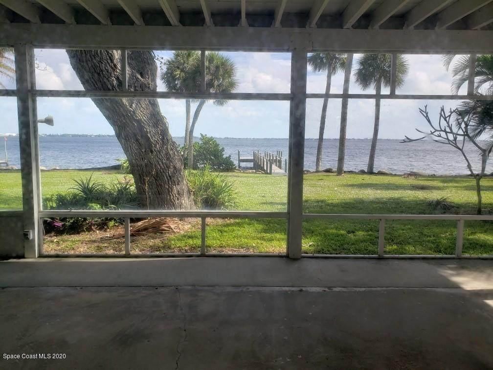 1181 Sunny Point Drive - Photo 1
