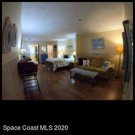https://bt-photos.global.ssl.fastly.net/spacecoast/orig_boomver_1_890820-2.jpg