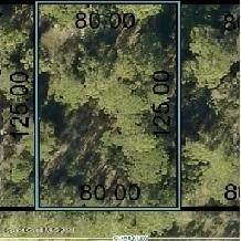 375 Olean Street SW, Palm Bay, FL 32908 (MLS #892725) :: Premier Home Experts