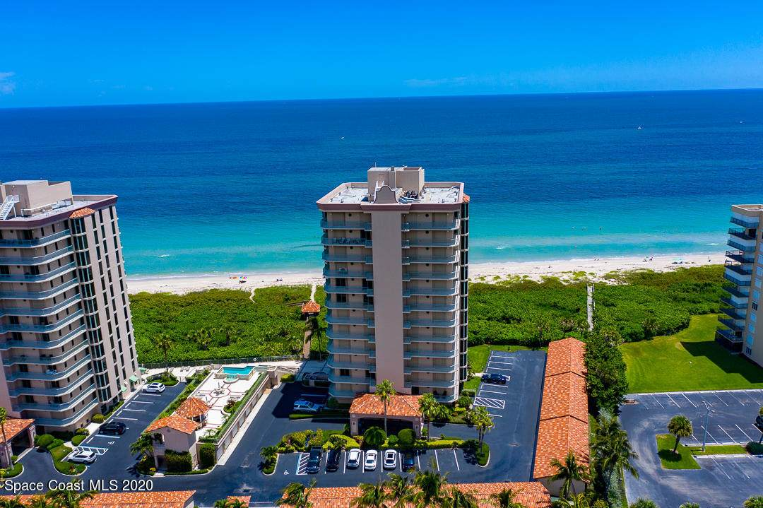 4310 Highway A1a - Photo 1