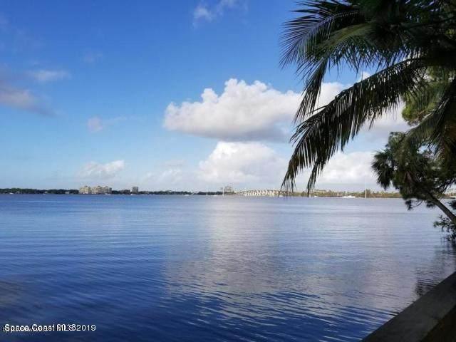 225 Tropical Trail - Photo 1