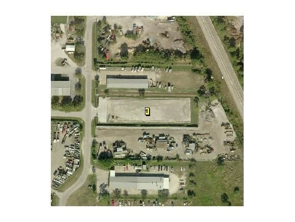 1917 Danr Drive NE, Palm Bay, FL 32905 (MLS #896561) :: Engel & Voelkers Melbourne Central