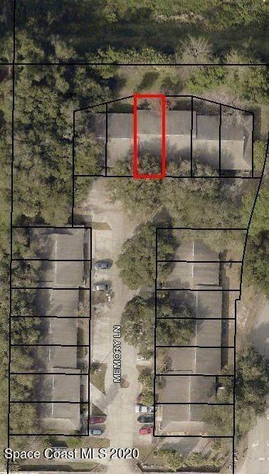 4532 Memory Lane, Titusville, FL 32780 (#897822) :: The Reynolds Team/ONE Sotheby's International Realty