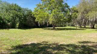 3332 N Tropical Trail, Merritt Island, FL 32953 (MLS #898856) :: Premium Properties Real Estate Services