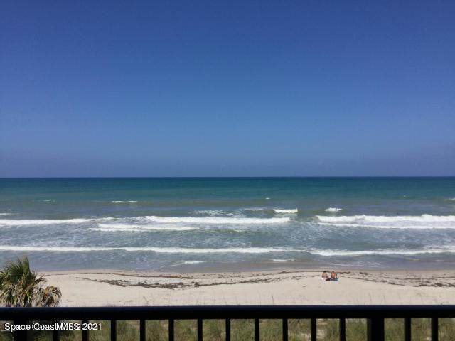 1465 Highway A1a # - Photo 1