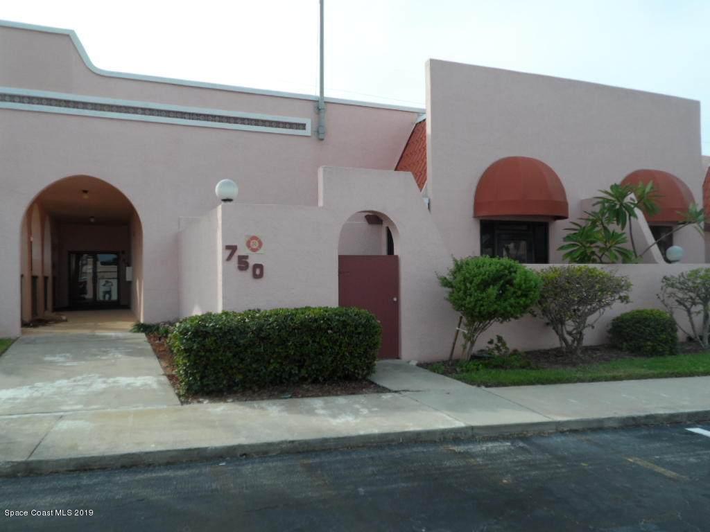 750 Orlando Avenue - Photo 1