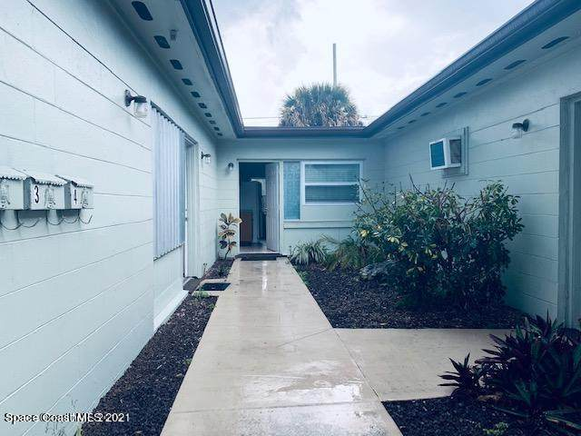 2317 N Cocoa Boulevard, Cocoa, FL 32922 (MLS #900347) :: Premium Properties Real Estate Services