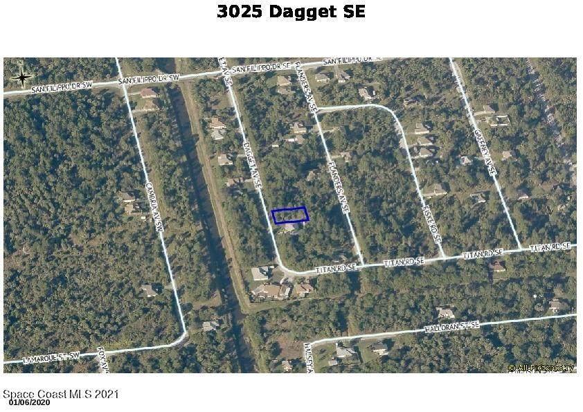 3025 Dagget Avenue - Photo 1