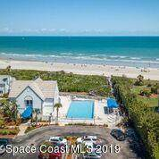 514 Beach Park Lane - Photo 1