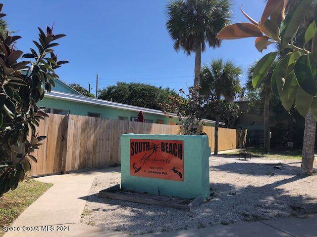 1561 Orlando Avenue - Photo 1