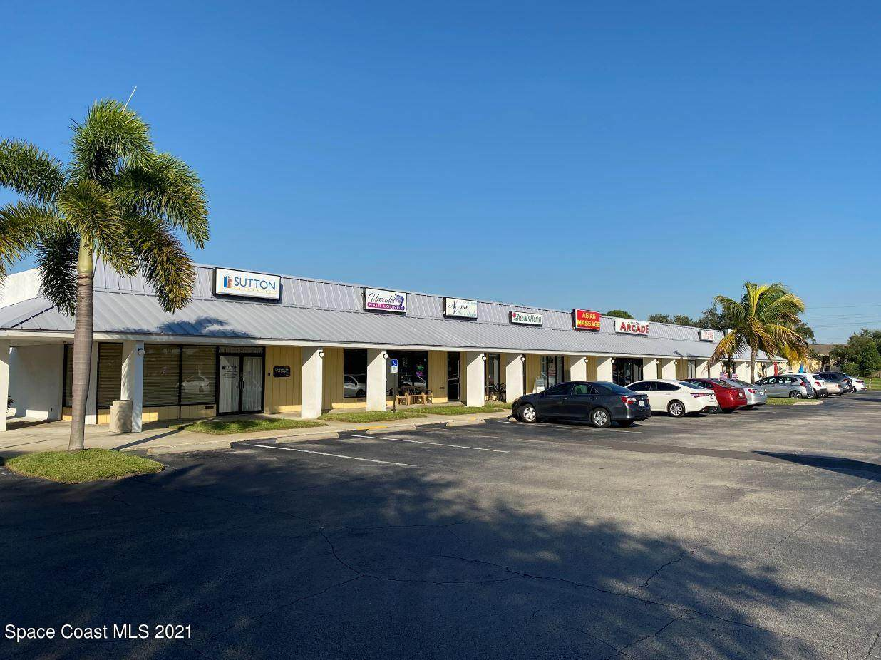 2155 Palm Bay Road - Photo 1