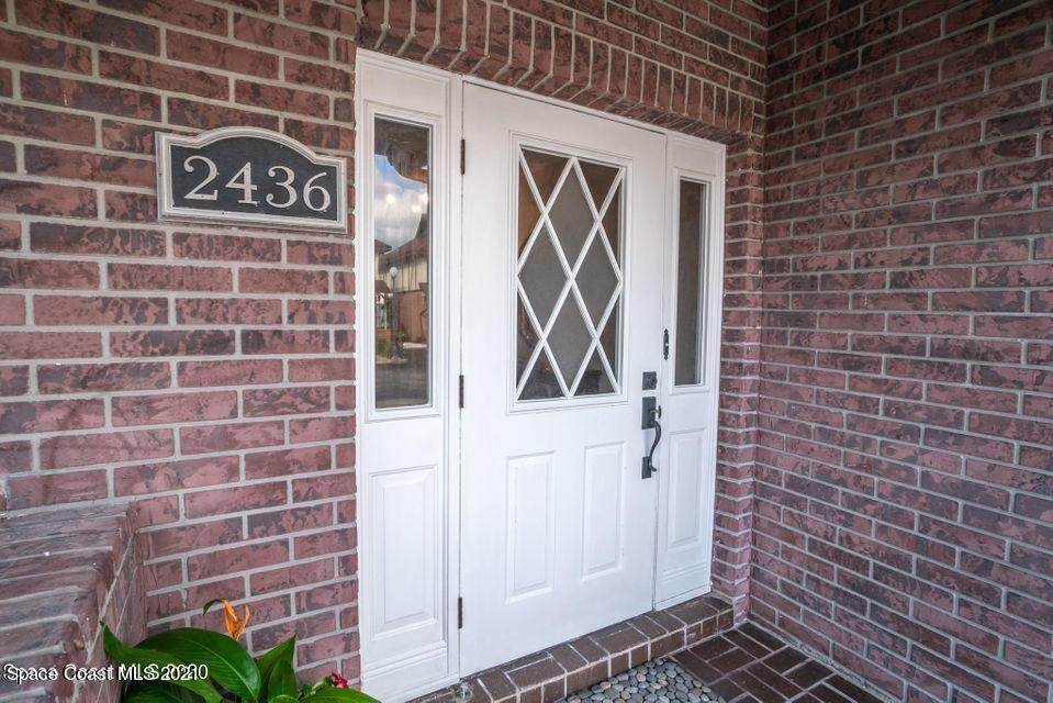2436 Carriage Court - Photo 1