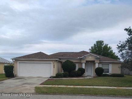 1342 Old Millpond Road, Melbourne, FL 32940 (#902480) :: The Reynolds Team | Compass