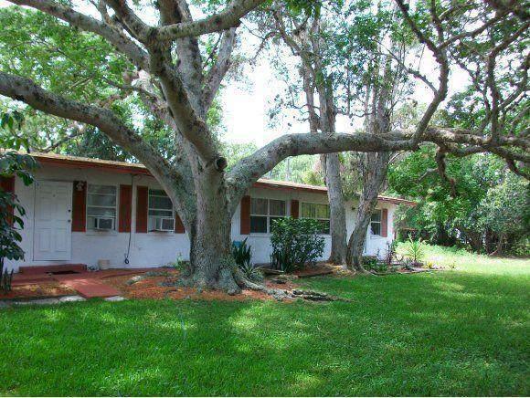 935 Koch Street, Merritt Island, FL 32953 (MLS #902666) :: Keller Williams Realty Brevard