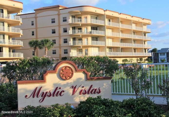 806 Mystic Drive - Photo 1