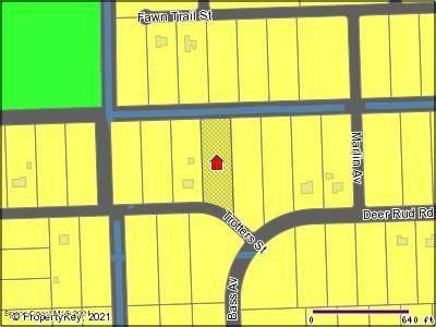 304 Trotters Street, Palm Bay, FL 32909 (MLS #902840) :: Armel Real Estate