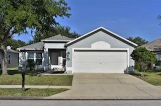 2151 Myla Lane, Melbourne, FL 32935 (MLS #903652) :: Blue Marlin Real Estate