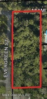3530 Miami Avenue, Melbourne, FL 32904 (MLS #903821) :: Armel Real Estate