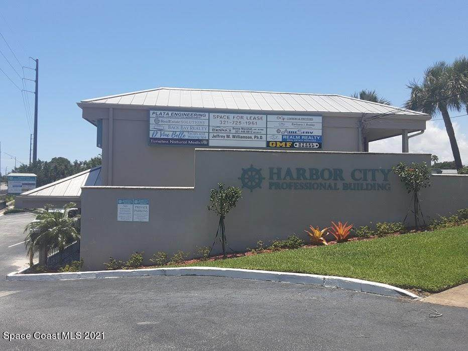 3700 Harbor City Boulevard - Photo 1