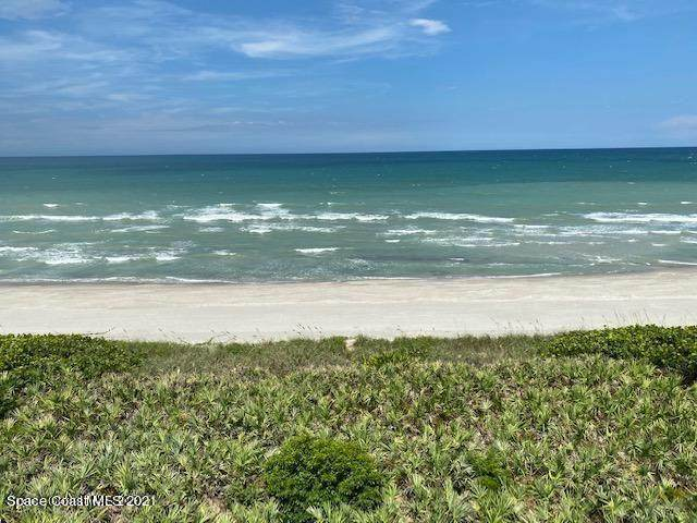 297 Highway A1a - Photo 1
