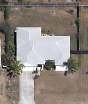 671 Americana Boulevard NW, Palm Bay, FL 32907 (MLS #904337) :: Blue Marlin Real Estate