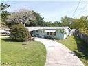 3730 Maple Street, Sebastian, FL 32976 (MLS #904459) :: New Home Partners