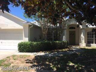 5550 Meadow Oaks Drive, Titusville, FL 32780 (MLS #904572) :: New Home Partners