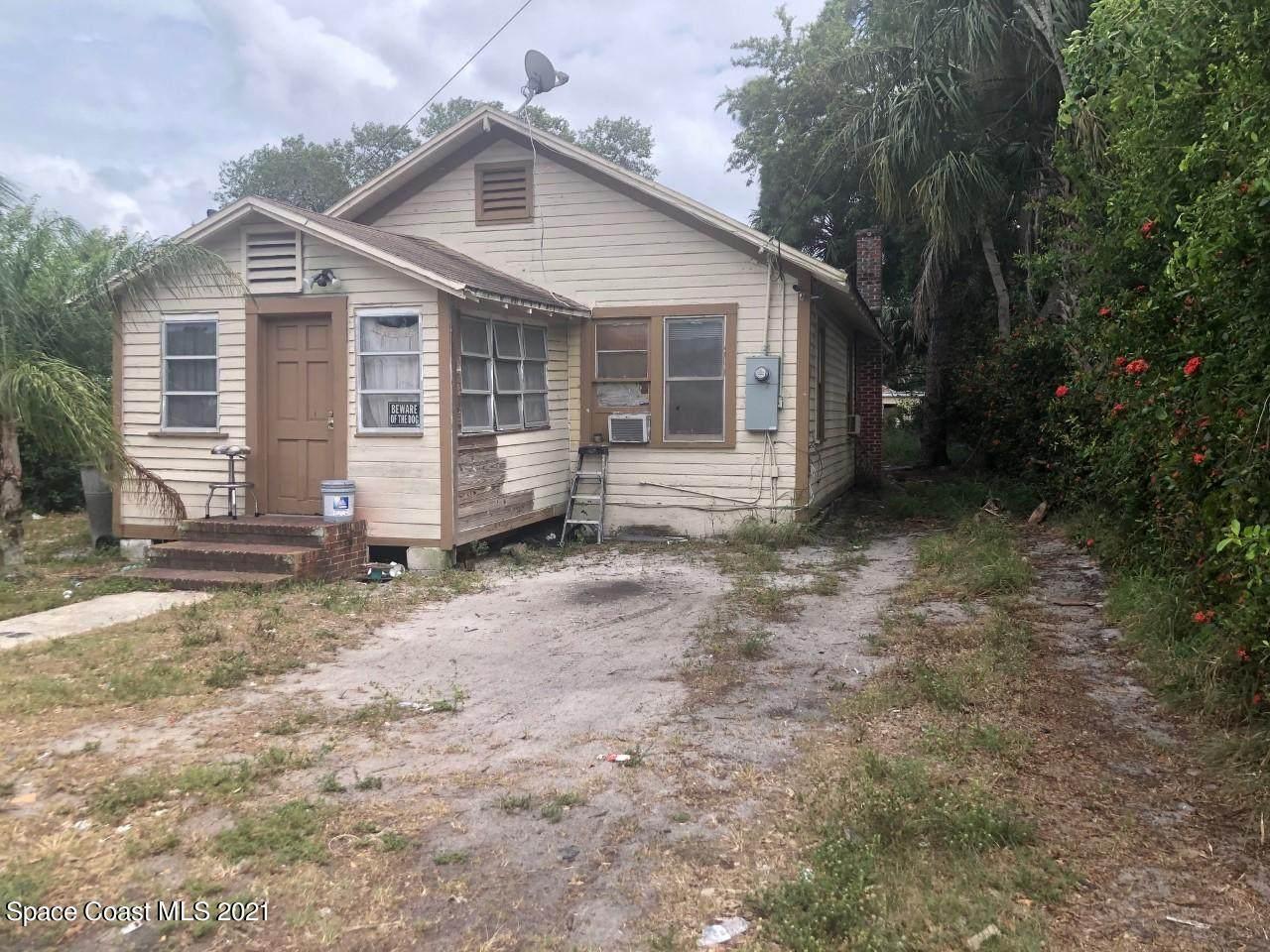 1303 Florida Avenue - Photo 1