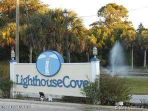 226 Comanche Drive, Oak Hill, FL 32759 (MLS #906381) :: Blue Marlin Real Estate