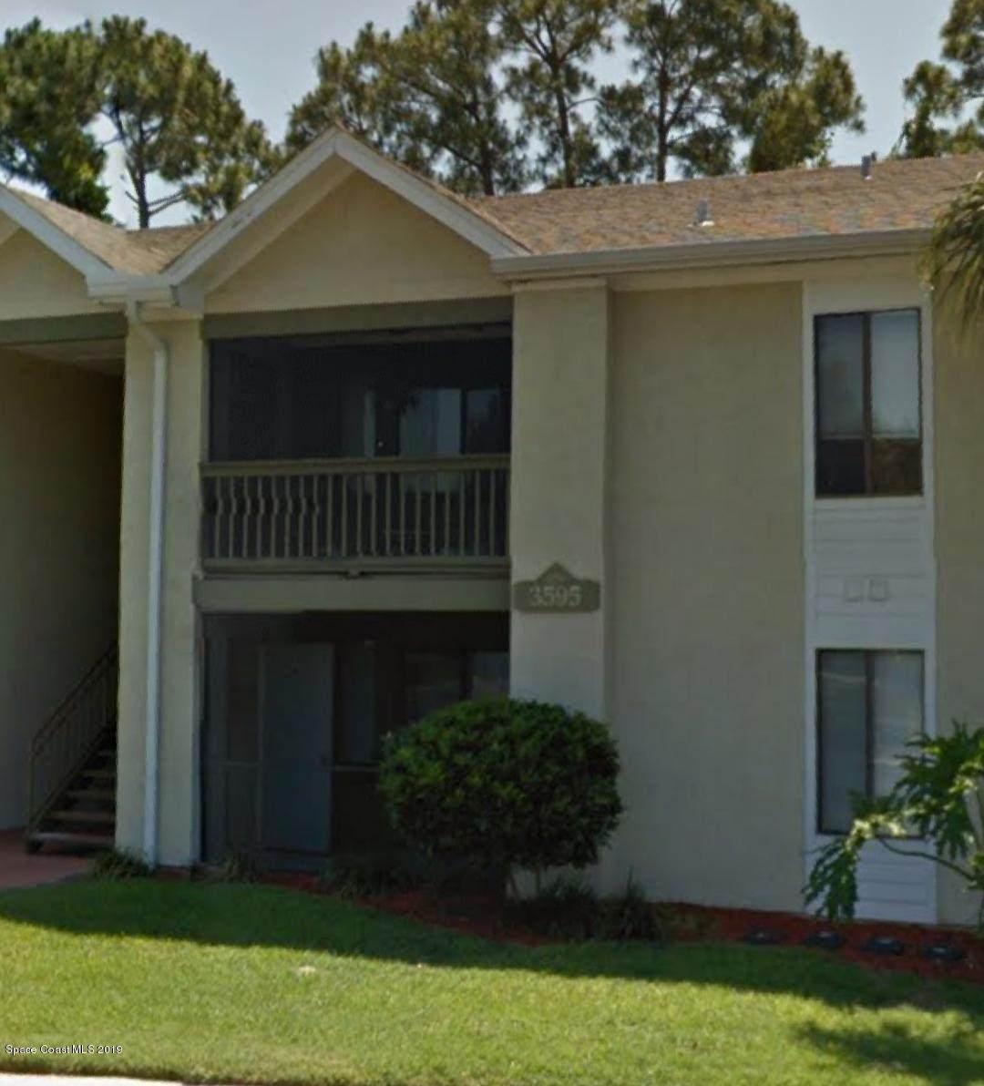 3595 Sable Palm Lane - Photo 1