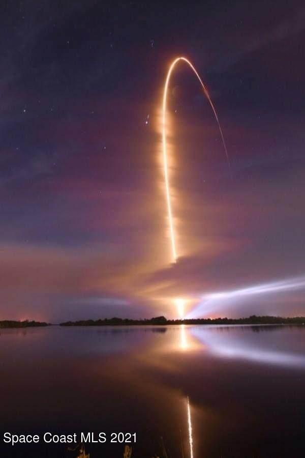 https://bt-photos.global.ssl.fastly.net/spacecoast/1280_boomver_2_907006-2.jpg