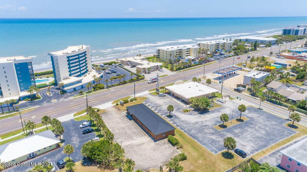 1186 Highway A1a - Photo 1