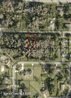 1342 Sagbloom Street SE, Palm Bay, FL 32909 (MLS #908034) :: Premium Properties Real Estate Services