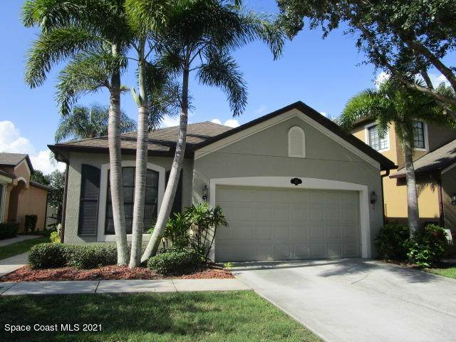 173 Murano Drive, West Melbourne, FL 32904 (#908889) :: The Reynolds Team | Compass