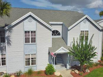 7150 Us-1 #-8, Cocoa, FL 32927 (#908922) :: The Reynolds Team | Compass