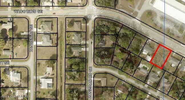 1140 Waco Boulevard - Photo 1